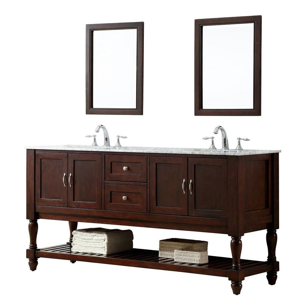 bathroom double sink vanity cabinets a whole lot of transitional sink bathroom vanities 11470
